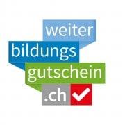 Weiterbildungsgutschein.ch